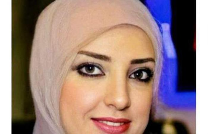 الدكتورة دينا أحمد تكتب: الأمن السيبراني أساس تطبيق الإدارة الإلكترونية بالمرافق العامة