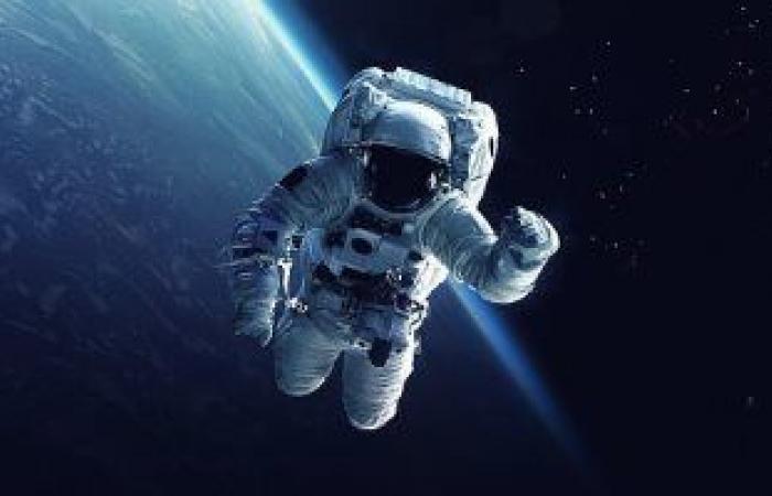 دراسة: الفترات الطويلة فى الفضاء يمكن أن تقلص قلوب الرواد