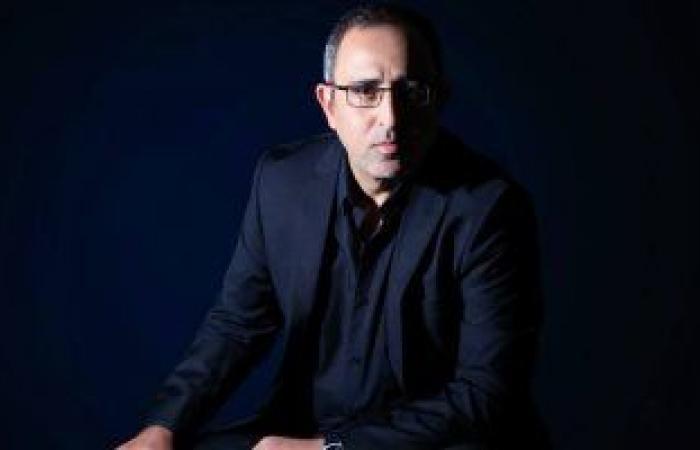 """تامر كروان يضع الموسيقى التصويرية لـمسلسل """"موسى"""" لـ محمد رمضان"""