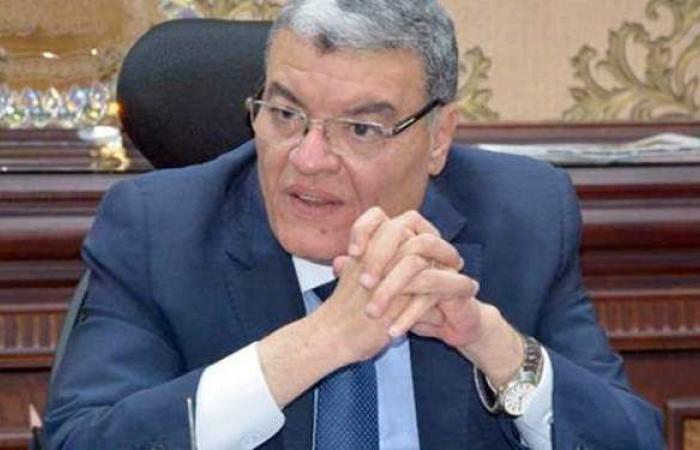 المراكز التكنولوجية في المنيا تستقبل 169 ألف طلب للتصالح