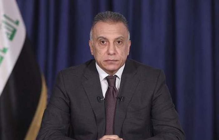 البرلمان العراقي يصوت لصالح حل مجلس النواب