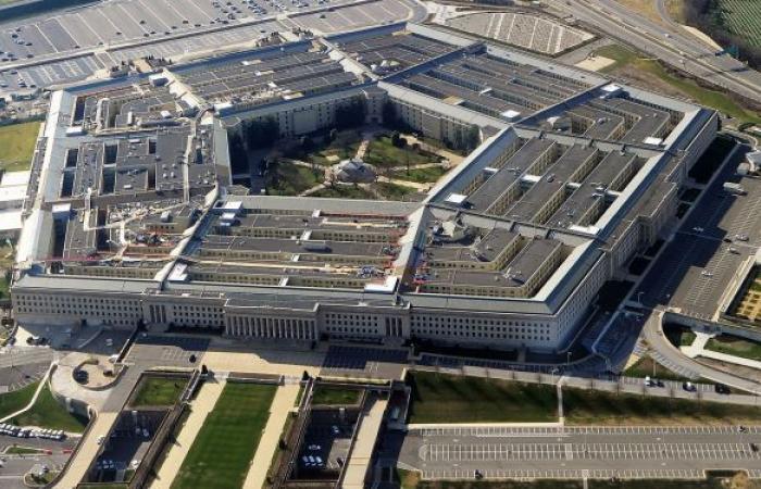 """الجيش الأمريكي يمنح """"مايكروسوفت"""" عقدا بقيمة 22 مليار دولار... ماذا ستقدم له؟"""