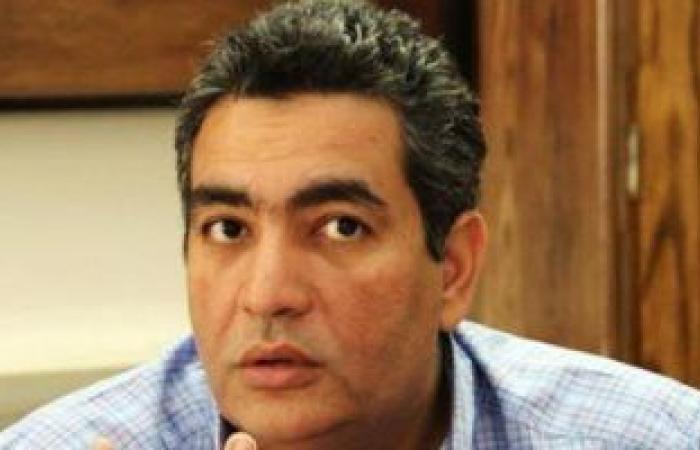 رئيس الجبلاية: لست الحاكم بأمره وحذرت أبوريدة من تواجد محمد فضل فى اللجنة الخماسية