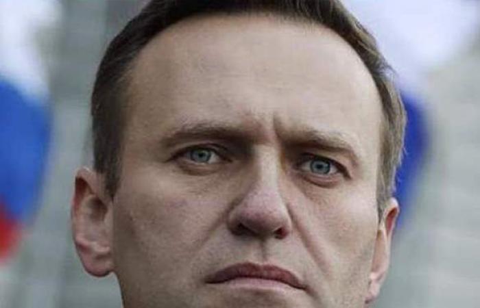وسط مخاوف على حياته.. المعارض الروسي نافالني يبدأ الإضراب عن الطعام