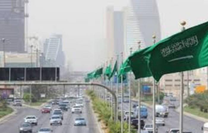 الاجتماع الوزاري لـ«أوبك +» يشيد بمبادرات السعودية لمواجهة التغير المناخي