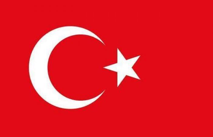 طرد جمعية تركية بفرنسا لرفضها توقيع ميثاق ضد التطرف