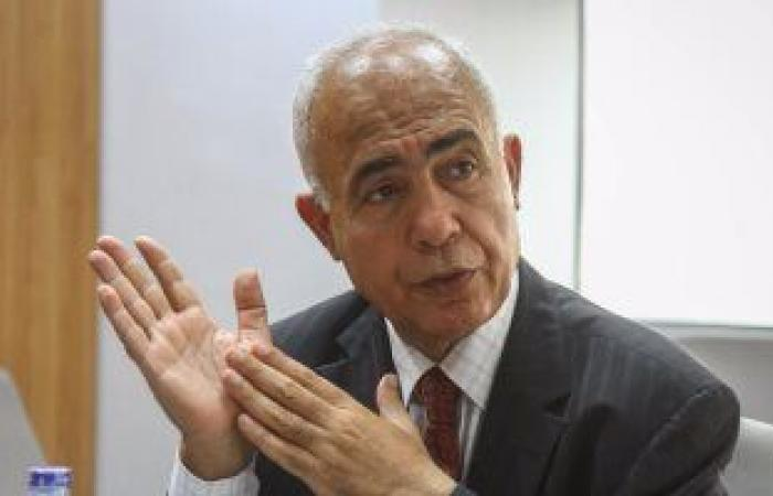 اتحاد الصناعات: مدينة الأدوية تحول مصر لأكبر دولة مصدرة بالشرق الأوسط