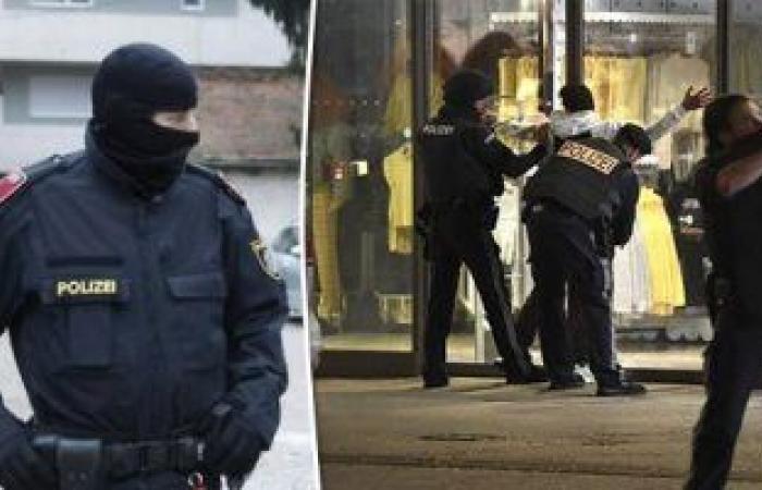 دراسة تكشف أبرز تحركات السلطات البريطانية لمكافحة انتشار جماعات الإرهاب