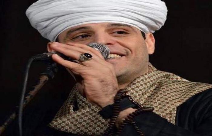 التهامي ويونس والفشني بمراكز الإبداع في رمضان.. اعرف التفاصيل