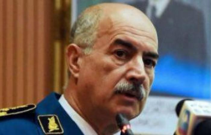 السجن 16 عاما لمدير الأمن الداخلى السابق بالجزائر بعد اتهامات بالكسب غير المشروع