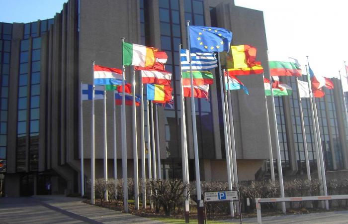عمليات احتيال تهدد 750 مليار يورو ترصدها أوروبا للتعافي من كورونا