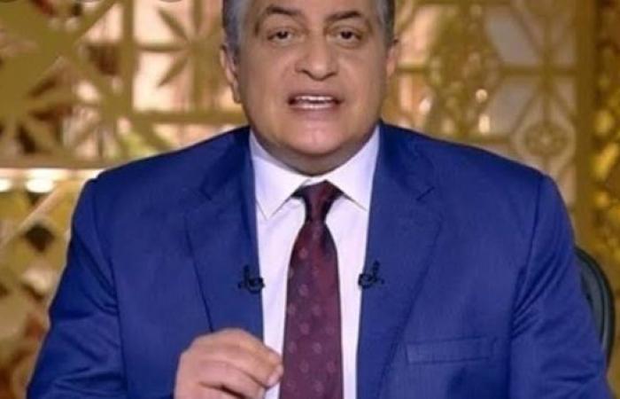 غدا..أسامة كمال ومحمد علي خير في تغطية خاصة لموكب المومياوات على المحور