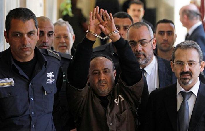 القدوة والبرغوثي... ما حظوظ التيار المنشق عن حركة فتح في الانتخابات التشريعية الفلسطينية؟