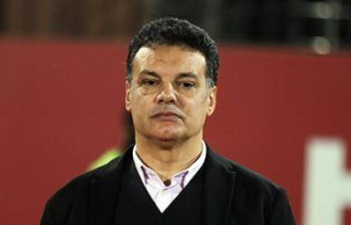 الليلة.. الإسماعيلى يبحث عن الفوز الأول فى 2021 أمام سيراميكا بحضور جلال