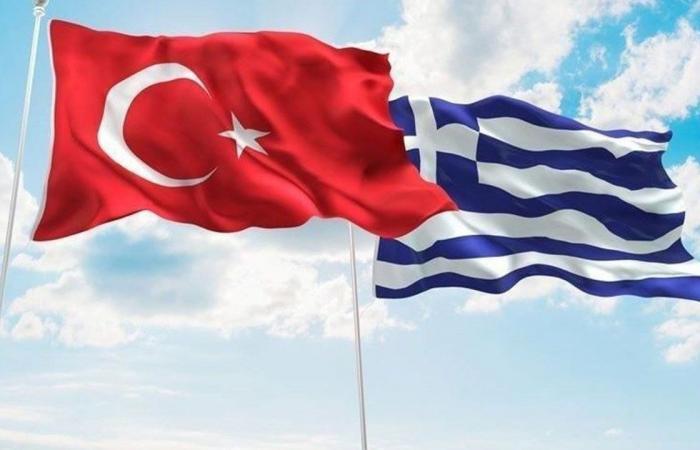 اليونان تُهاجم تركيا.. وتؤكد: تصرفاتها المستفزة تؤدي لعدم الاستقرار بالمنطقة