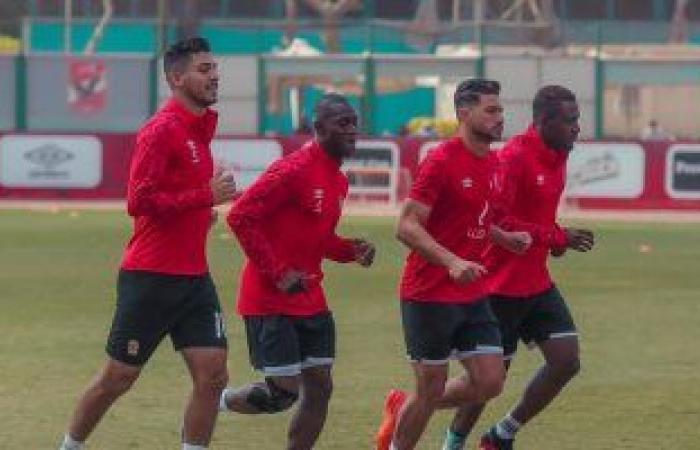 سفير مصر بالسودان: حضور محدود للجماهير فى مباراة الأهلى والمريخ