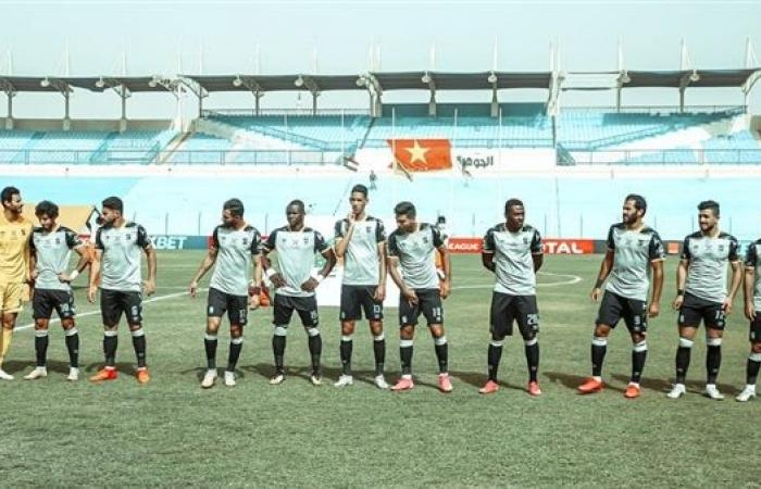 بعد تأهله رسميًا.. تعرف على موعد مباراة الأهلي المقبلة في دوري أبطال إفريقيا