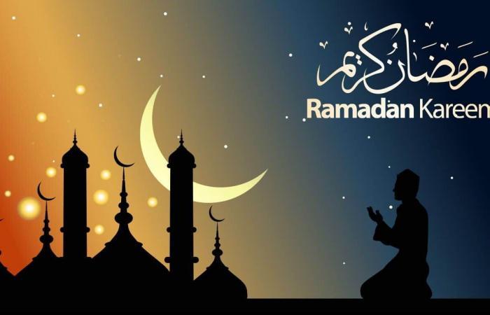 مواقيت نت يقدم أوقات الصلاة مع إمساكية رمضان 2021