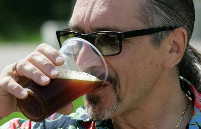 أحدها مشروب روسي تقليدي... 7 مشروبات طبيعية تعزز طاقة الجسم