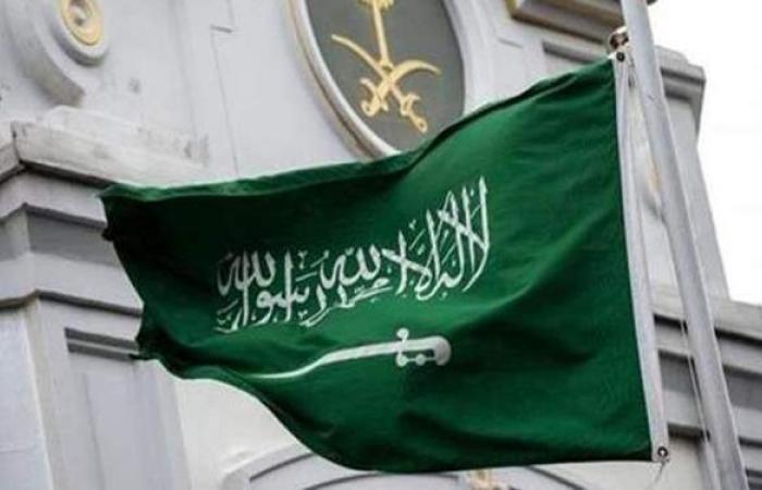 أول تعليق من السعودية على الأحداث في الأردن