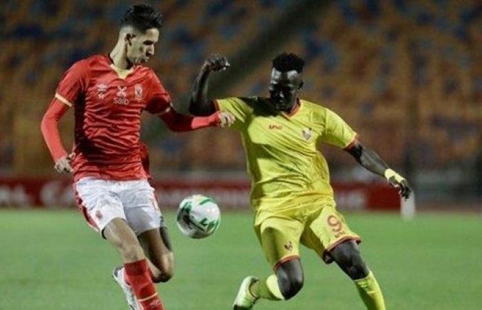 عاجل.. قناة مفتوحة تنقل مباراة الأهلي والمريخ السوداني
