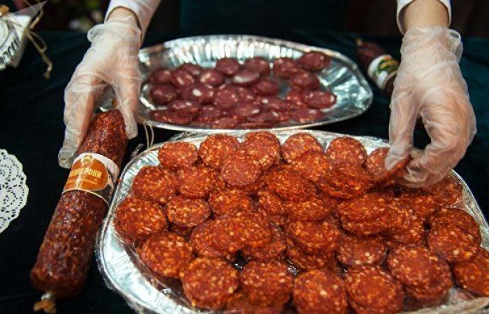 """""""الدهون تسد الشرايين""""... دراسة: تناول لحم الخنزير أو البرغر مرة واحدة في الأسبوع يقتلك"""