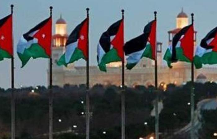 نائب وزير الخارجية الأردني: رصدنا اتصالات بين الأمير حمزة وجهات أجنبية
