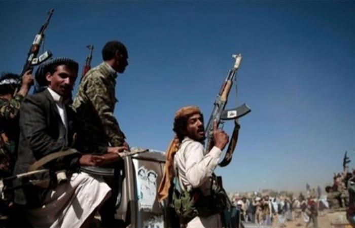 اليمن يطالب بتحقيق دولي بشأن ترحيل الحوثيين للمهاجرين الأفارقة قسريًا