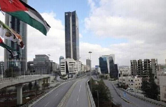 الأردن: بلادنا لم تشهد يوما إقصاء لأي معارض أو سياسي