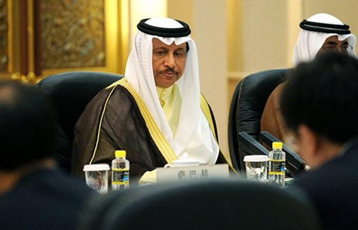 الكويت... إحالة رئيس الوزراء السابق ومسؤولين آخرين إلى المحكمة