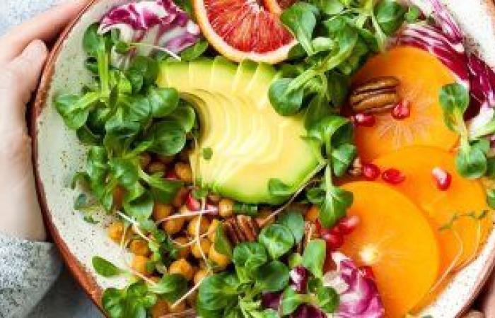 الصيام قبل اتباع الأنظمة الغذائية يساعد على فقدان الوزن وخفض ضغط الدم