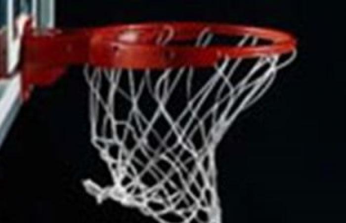 معلومة رياضية.. عدد الأوقات المستقطعة فى كرة السلة وأهم القوانين