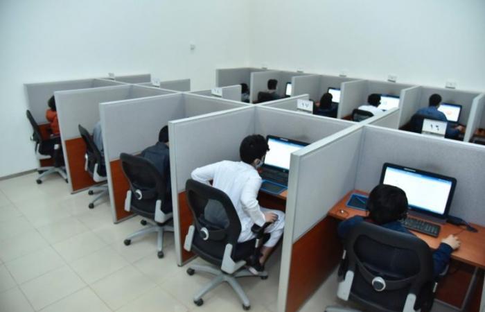 البرنامج الوطني للكشف عن الموهوبين يعلن نتائج 24 ألف طالب وطالبة