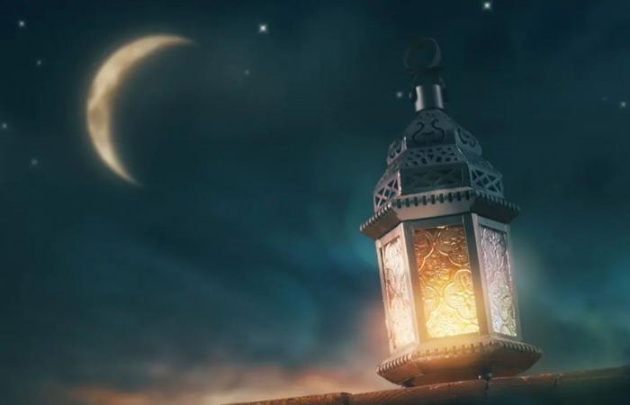 «الفلك الدولي» يحدد تاريخ غرة رمضان وعيد الفطر في السعودية