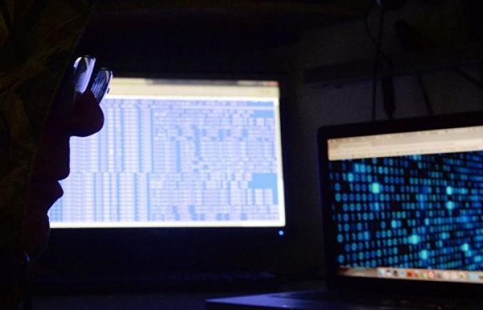 """مقابل مبلغ زهيد... هاكرز يعرض بيانات 500 مليون مستخدم لـ""""فيسبوك"""""""