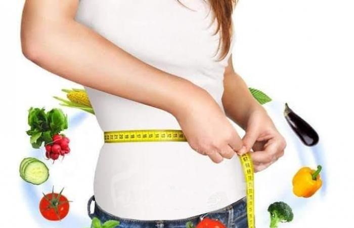قبل رمصان.. رجيم سريع يخلصك من الوزن الزائد