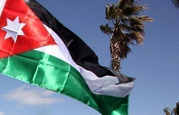 بيان ثان من السعودية بشأن أحداث الأردن