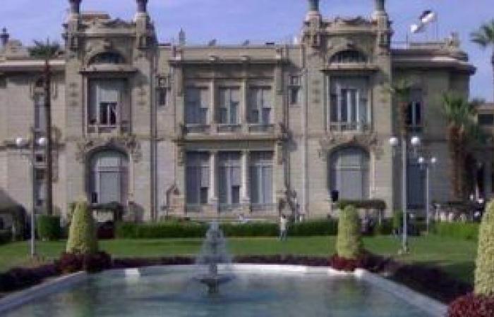 جامعة عين شمس تطلق مؤتمرها العلمى الـ9 الثلاثاء المقبل بلقاء عن المومياوات