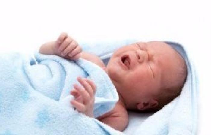 كيف يصاب الأطفال بعيوب خلقية؟.. وما هى طرق حماية جنينك من التشوهات؟