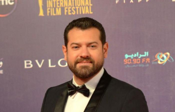 """عالم مصريات عن مسلسل """"الملك"""": سرقة وتزوير للتاريخ وإساءة للجيش"""