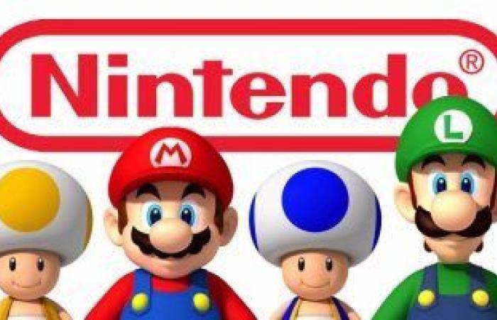 تسريبات جديدة تكشف بعضا من مواصفات منصات Nintendo القادمة