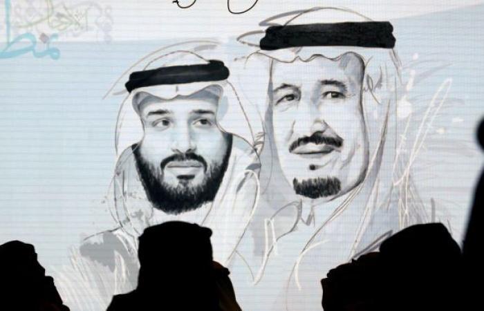 السعودية... انخفاض عدد العاملين الأجانب بنحو 135 ألفا
