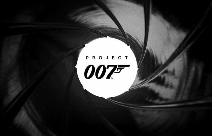 لعبة James Bond من مطور Hitman تقدم قصة أصلية جديدة بالكامل