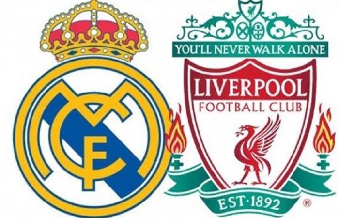 بكلمات قوية.. نجم ليفربول السابق يعلق على موقعة ريال مدريد النارية