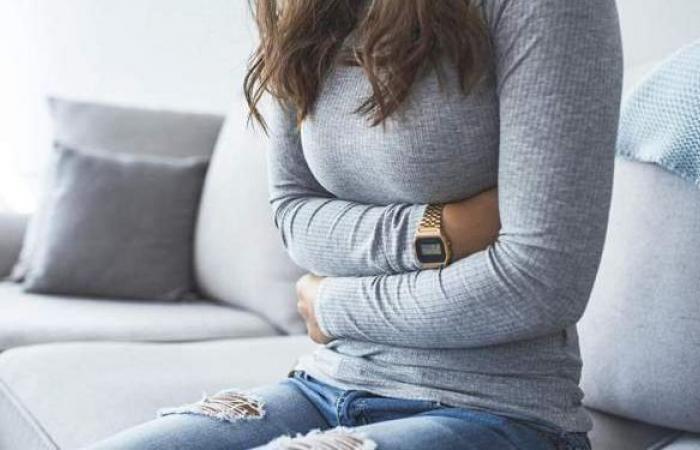 تعرف على أسباب الإصابة بالإمساك المزمن.. وطرق العلاج
