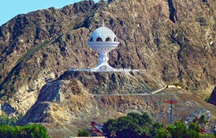 سلطنة عمان تحظر دخول البلاد على غير المواطنين وحاملي الإقامة