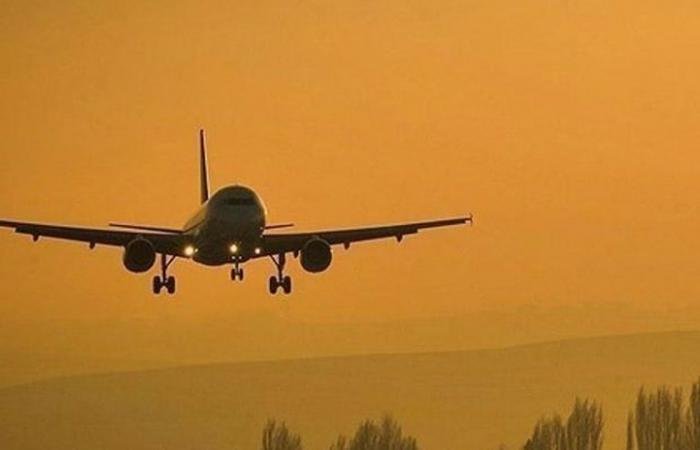 العراق يتسلم 5 طائرات إيرباص خلال العام الجاري
