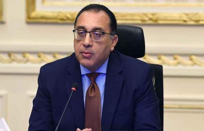 كيف أصبحت مصر نموذجا دوليا ناجحا في محاربة الهجرة غير الشرعية؟ | إنفوجراف