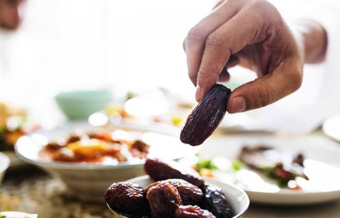 نصائح «مهمة» لتجنب المشاكل الصحية المعتادة في رمضان