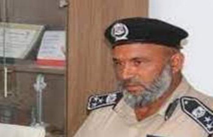 مجهولون يختطفون مسؤولا أمنيا بارزا في ليبيا